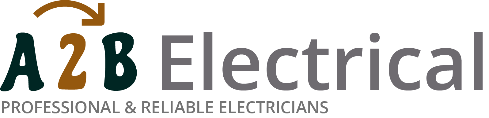 If you have electrical wiring problems in Ladywell, we can provide an electrician to have a look for you.